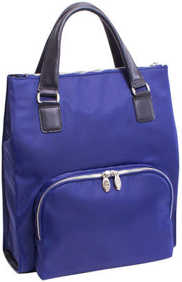 McKlein Sofia Backpack