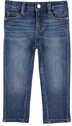 DL 1961 Infants' Sophie Jeans