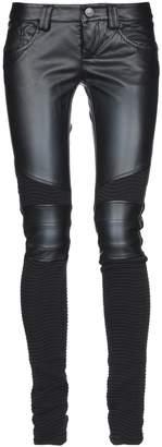 Bad Spirit Casual pants - Item 13211012PP