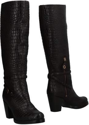 Car Shoe Boots - Item 11499673OW
