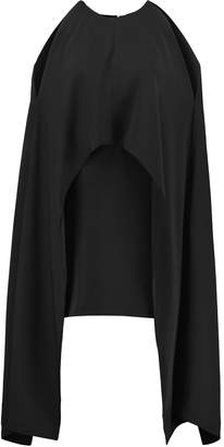 Kaufman Franco KAUFMANFRANCO Short dresses - Item 34912120WT