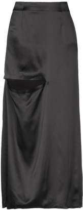 J.W.Anderson Long skirts - Item 35394132AI