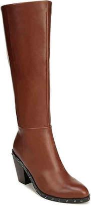 Fergie Olympia Boot - Women's