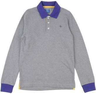 Fay Polo shirts - Item 12179454TM