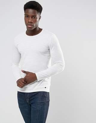 Minimum Ramsey Long Sleeve T-Shirt