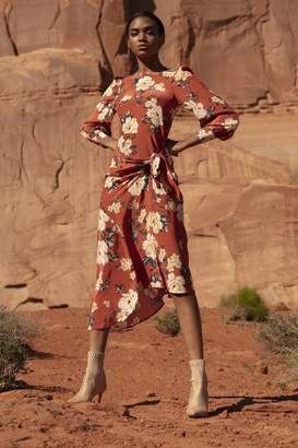 YumikimYumi Kim LEANNA DRESS