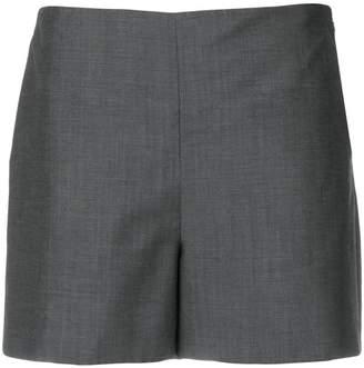 Chalayan classic shorts