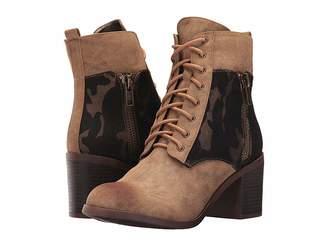 Michael Antonio Sting-Fir Women's Boots