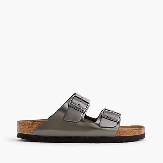 J.Crew Women's Birkenstock® Arizona sandals
