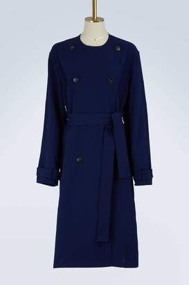Acne Studios Angelica coat
