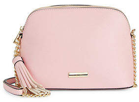 Call it SPRING Quartiere Dome Crossbody Bag
