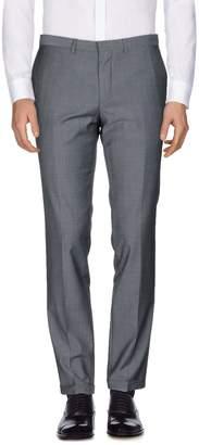 HUGO BOSS Casual pants