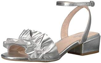 Shellys Women's Deianira Dress Sandal