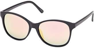 Blue Planet Eyewear Luna Sunglasses - Women's