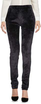 Blugirl Casual pants - Item 13214773RU