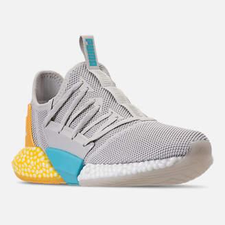Puma Men's Hybrid Rocket Runner Casual Shoes
