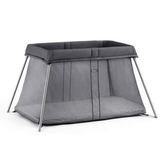 BABYBJÖRN Easy Go Travel Crib