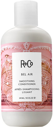 R+Co Women's Bel Air Smoothing Conditioner $25 thestylecure.com