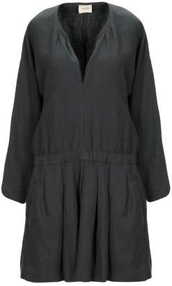 Bellerose Short dress