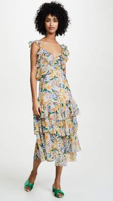 Marissa Webb Lisandra Dress