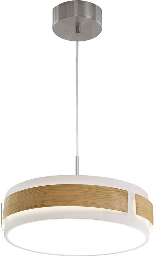 Nino Leuchten EEK A+, LED-Pendelleuchte ...