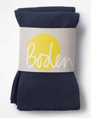 Boden Two Pack 40D Tights