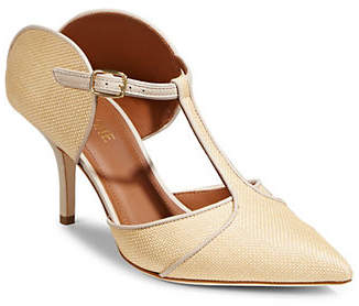 Malone Souliers Imogen d'Orsay Mules