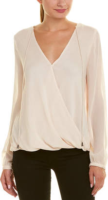 The Jetset Diaries Cruise Top