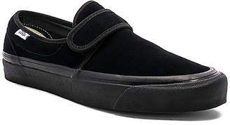 Vans Slip On 47 V DX