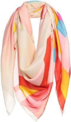 Akris Square scarves - Item 46618277UW