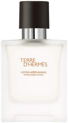 Hermes Terre d'Hermes, After Shave Lotion