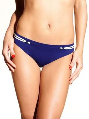 Chantelle Tanganica Brazilian Bikini Brief