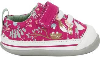 See Kai Run Stevie II Shoe - Infant Girls'