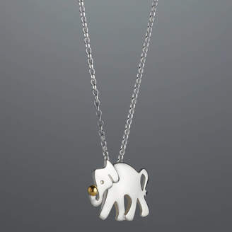 SABA Jewellery Youngster At Play