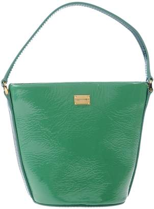 Dolce & Gabbana Handbags - Item 45360872JK