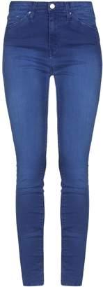 Iro . Jeans IRO.JEANS IRO. JEANS Denim pants - Item 42745987FG