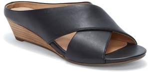 Me Too Sandi Wedge Sandal