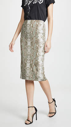 Diane von Furstenberg Kara Skirt