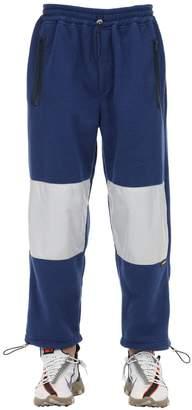 Lc23 Polartec Pants