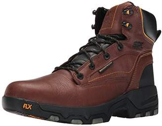 Georgia GB00167 Mid Calf Boot