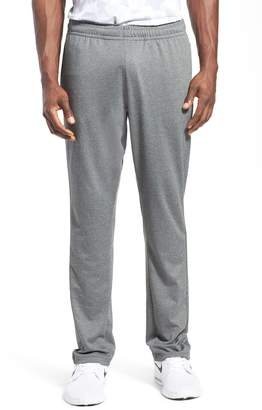 Zella 'Pyrite' Tapered Fit Knit Athletic Pants