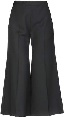 Acne Studios Casual pants - Item 13247295VI