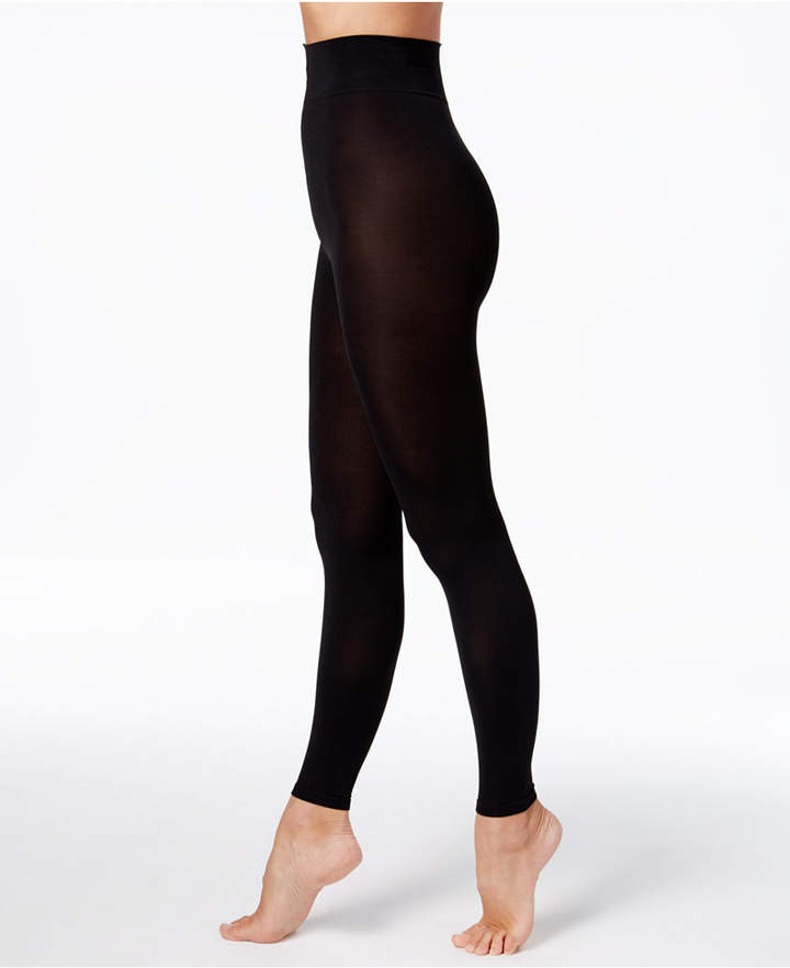 Dkny Women's Compression Leggings