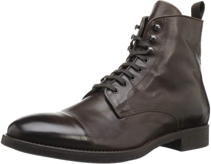 To Boot Men's Stallworth Boot