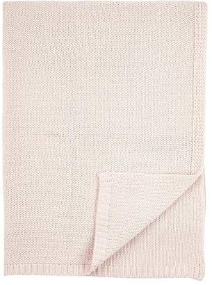 Barneys New York Cashmere Baby Blanket