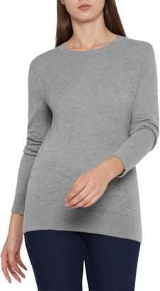 Reiss Maya Sweater