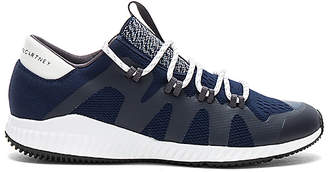 adidas by Stella McCartney Crazy Train Pro Sneaker
