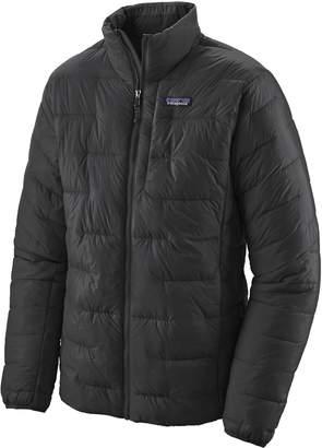 Patagonia Men's Macro Puff Jacket
