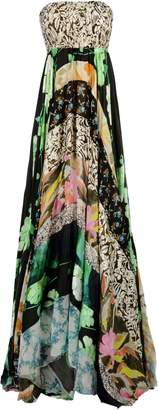 Nolita Long dresses
