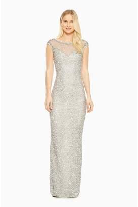 Parker Jennifer Dress